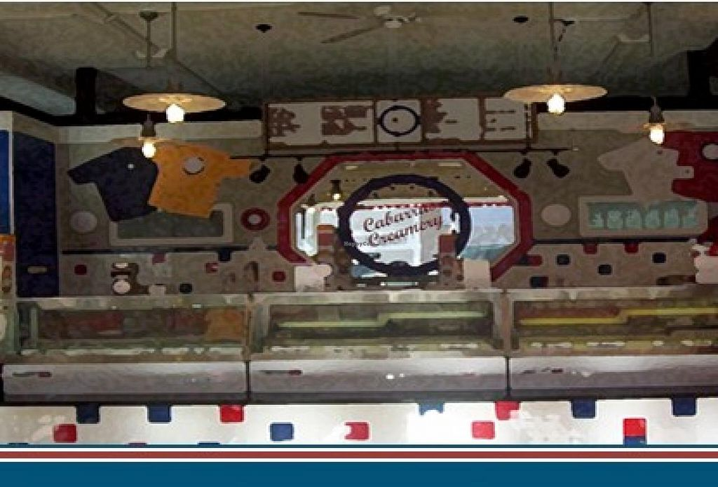 """Photo of Cabarrus Creamery  by <a href=""""/members/profile/community"""">community</a> <br/>Cabarrus Creamery <br/> August 12, 2014  - <a href='/contact/abuse/image/50295/76763'>Report</a>"""
