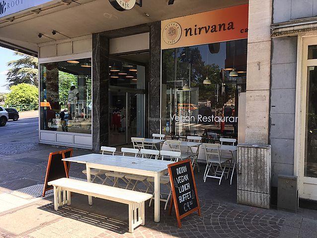 "Photo of Nirvana Cafe  by <a href=""/members/profile/EtaCarinae"">EtaCarinae</a> <br/>Nirwana <br/> June 14, 2017  - <a href='/contact/abuse/image/50299/269032'>Report</a>"
