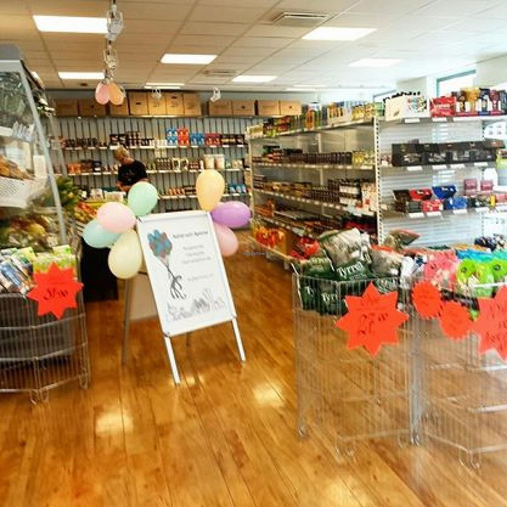 """Photo of GoodShop  by <a href=""""/members/profile/community"""">community</a> <br/>Astrid och Aporna <br/> August 19, 2014  - <a href='/contact/abuse/image/50313/77501'>Report</a>"""