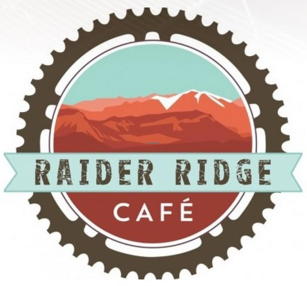 "Photo of Raider Ridge Cafe  by <a href=""/members/profile/community"">community</a> <br/>Raider Ridge Cafe
