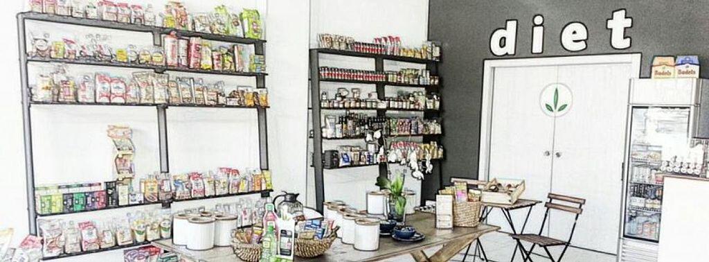 """Photo of Natural - Mercado de Vida  by <a href=""""/members/profile/community"""">community</a> <br/>Natural - Mercado de Vida <br/> August 16, 2014  - <a href='/contact/abuse/image/50398/77161'>Report</a>"""