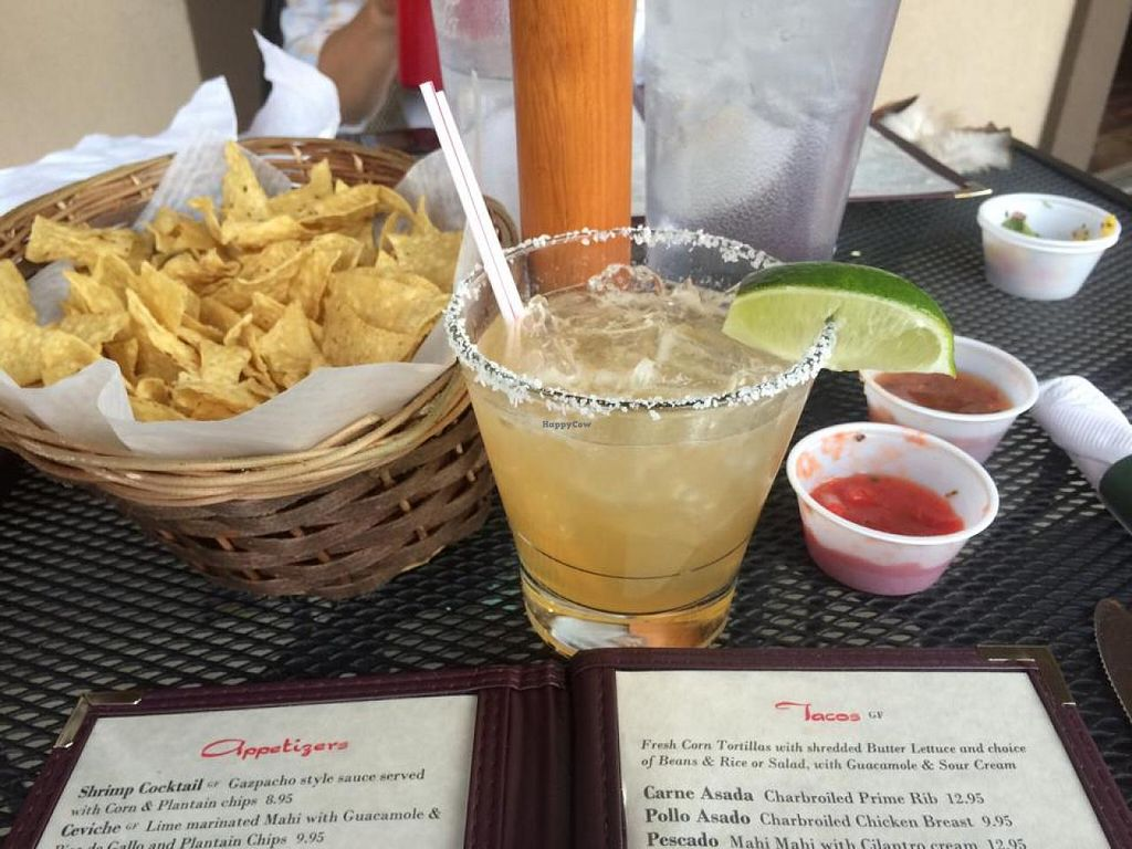 """Photo of Tarahumara  by <a href=""""/members/profile/Meggie%20and%20Ben"""">Meggie and Ben</a> <br/>Cadillac margarita <br/> August 22, 2014  - <a href='/contact/abuse/image/50409/77889'>Report</a>"""