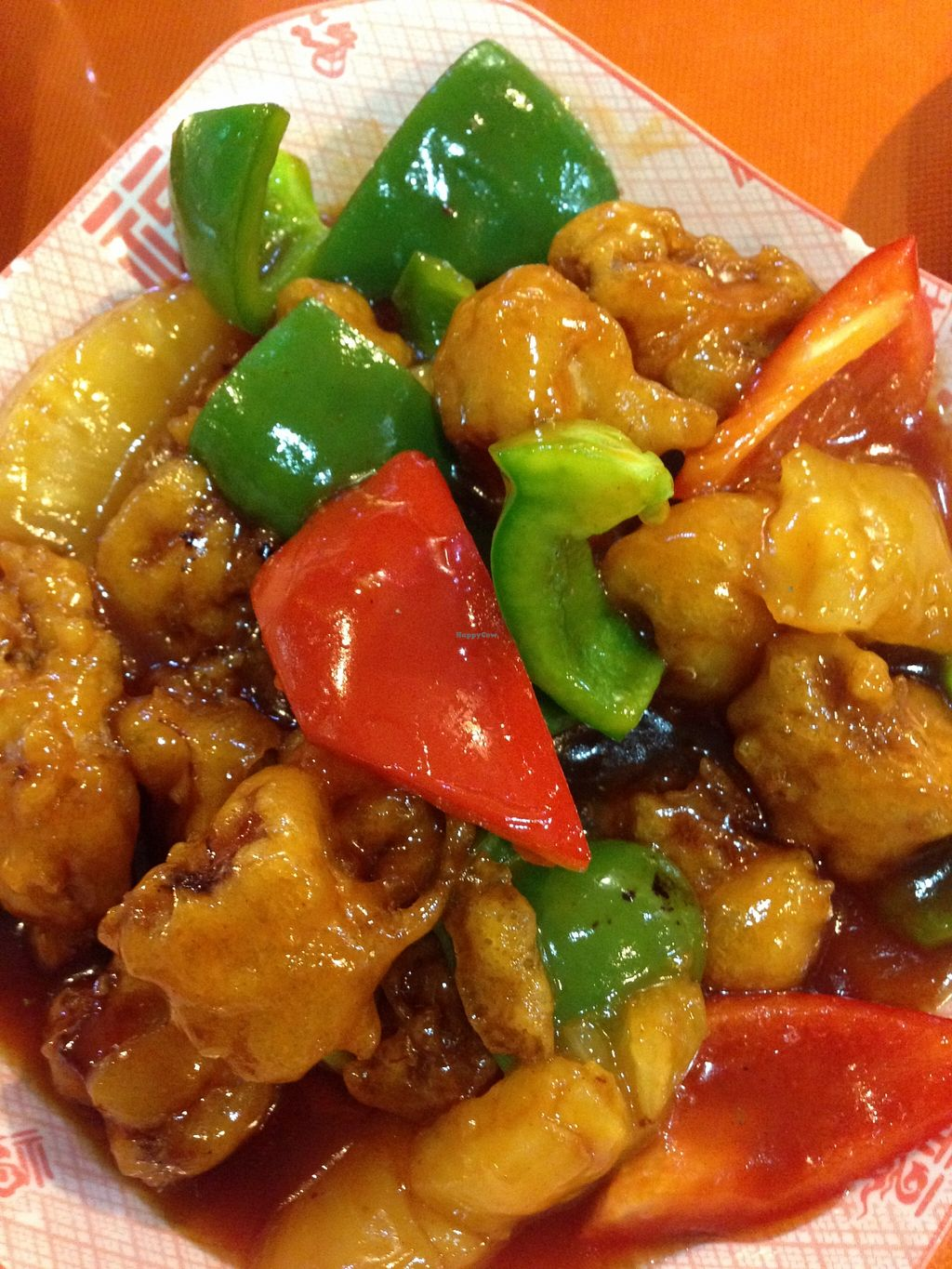 """Photo of CLOSED: Popular Vegetarian  by <a href=""""/members/profile/Stevie"""">Stevie</a> <br/>2 <br/> October 25, 2015  - <a href='/contact/abuse/image/50419/122652'>Report</a>"""