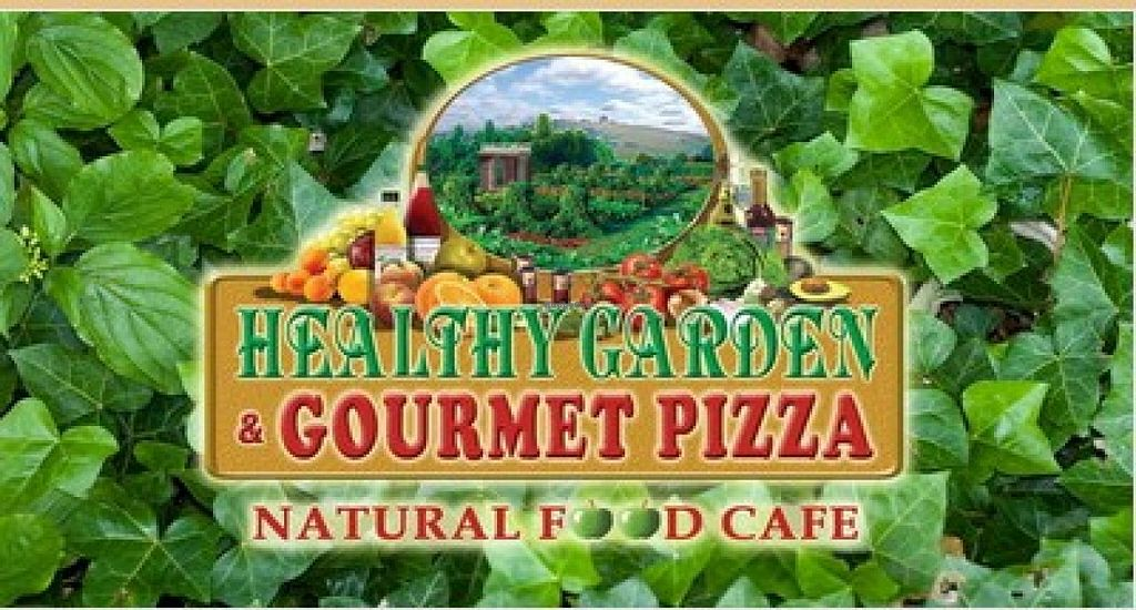"""Photo of Healthy Garden  by <a href=""""/members/profile/community"""">community</a> <br/>Healthy Garden <br/> August 20, 2014  - <a href='/contact/abuse/image/50430/77589'>Report</a>"""