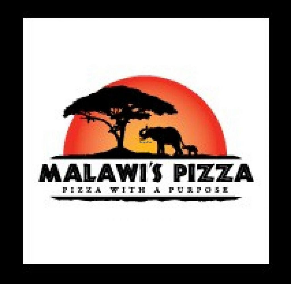 """Photo of Malawi's Pizza  by <a href=""""/members/profile/community"""">community</a> <br/>Malawi's Pizza <br/> August 19, 2014  - <a href='/contact/abuse/image/50449/77527'>Report</a>"""