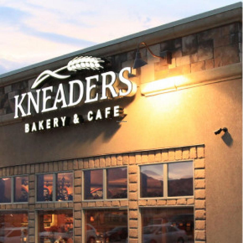 """Photo of Kneaders  by <a href=""""/members/profile/community"""">community</a> <br/>Kneaders Cafe <br/> August 19, 2014  - <a href='/contact/abuse/image/50460/77524'>Report</a>"""