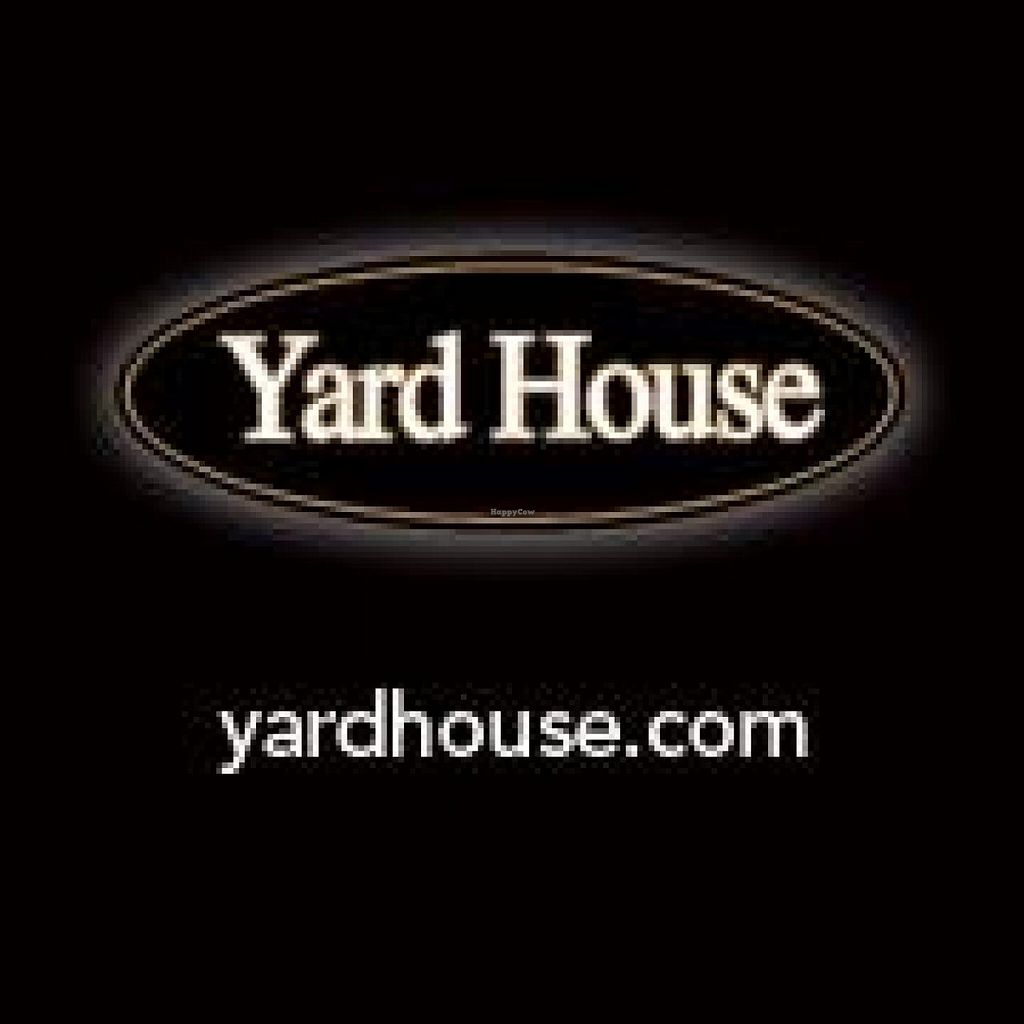 "Photo of Yard House  by <a href=""/members/profile/community"">community</a> <br/>Yard House <br/> August 18, 2014  - <a href='/contact/abuse/image/50463/77383'>Report</a>"