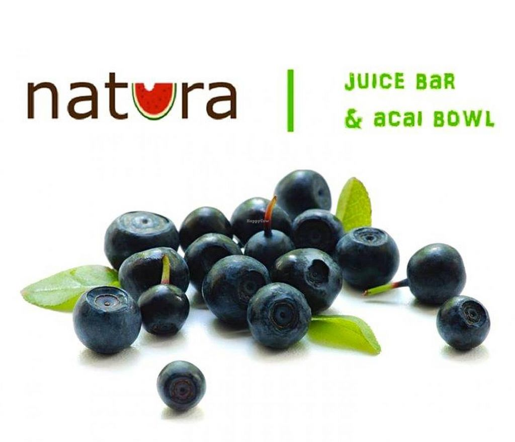 """Photo of Natura Juice bar  by <a href=""""/members/profile/community"""">community</a> <br/>Natura Juice bar <br/> August 18, 2014  - <a href='/contact/abuse/image/50491/77405'>Report</a>"""