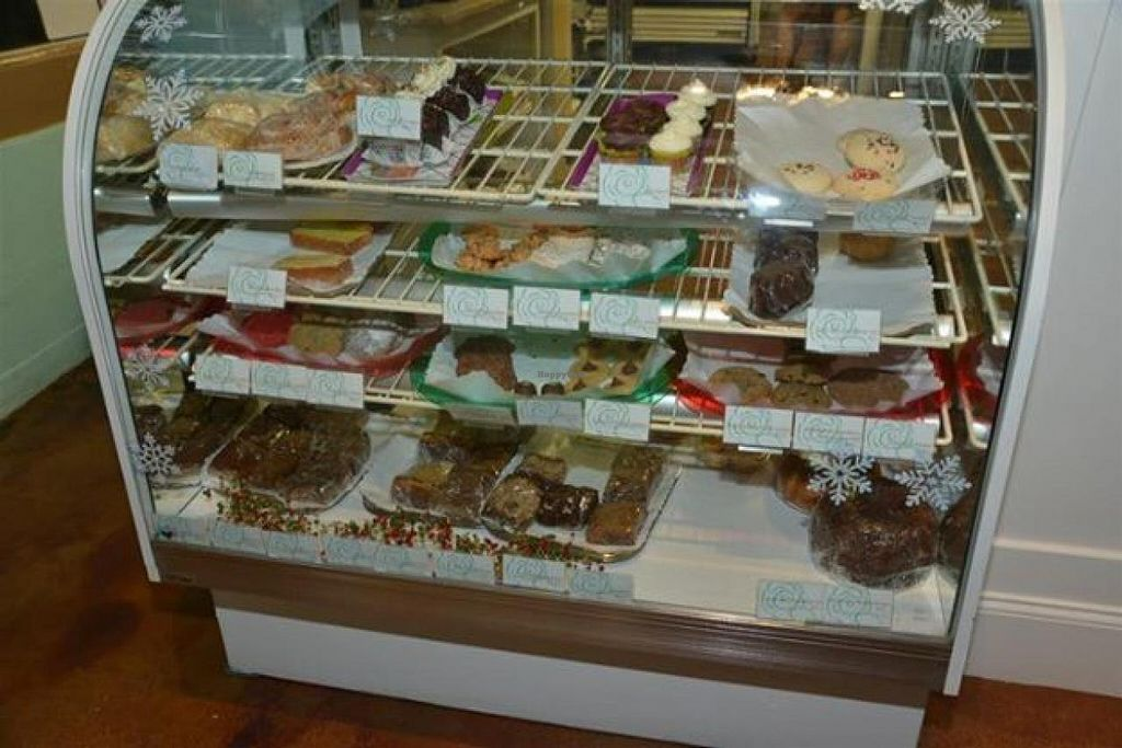 """Photo of Savannah Rum Runners Bakery  by <a href=""""/members/profile/community"""">community</a> <br/>Savannah Rum Runners Bakery <br/> August 20, 2014  - <a href='/contact/abuse/image/50503/77579'>Report</a>"""