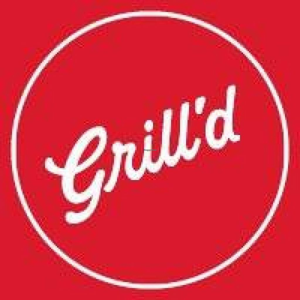 """Photo of Grill'd  by <a href=""""/members/profile/community"""">community</a> <br/>Grill'd <br/> August 20, 2014  - <a href='/contact/abuse/image/50513/77601'>Report</a>"""