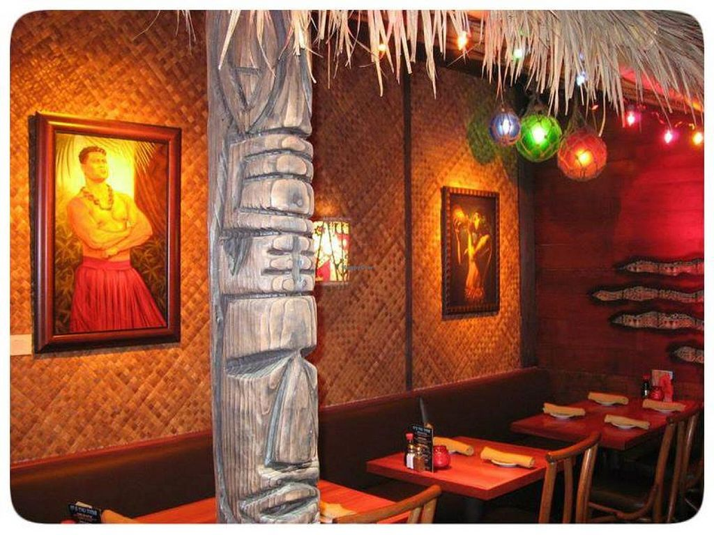 """Photo of Hula's Island Grill  by <a href=""""/members/profile/community"""">community</a> <br/>Hulas Island Grill <br/> August 19, 2014  - <a href='/contact/abuse/image/50527/77498'>Report</a>"""