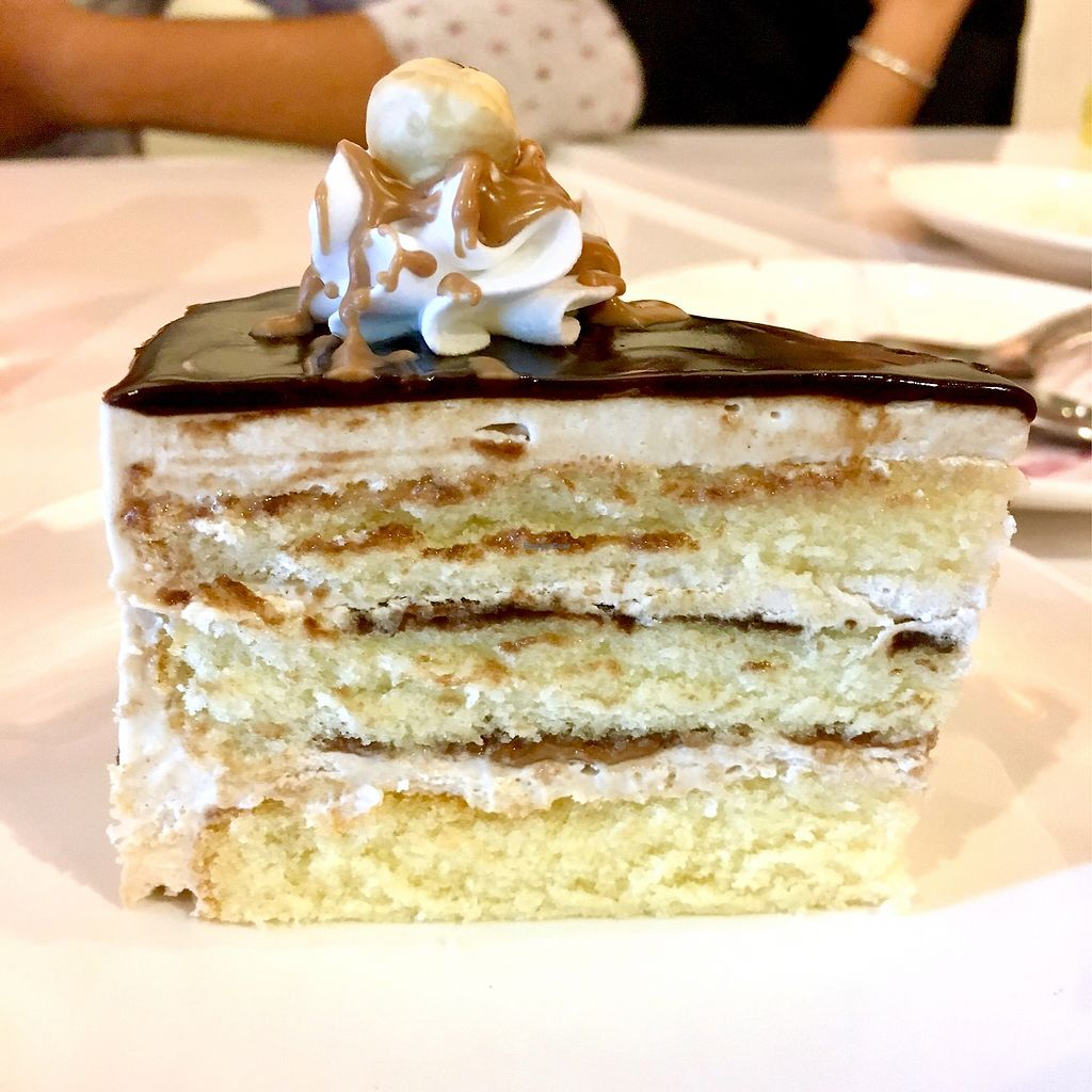"""Photo of CLOSED: HotCakes  by <a href=""""/members/profile/Simrk"""">Simrk</a> <br/>Chocolate cake <br/> March 18, 2018  - <a href='/contact/abuse/image/50530/372467'>Report</a>"""