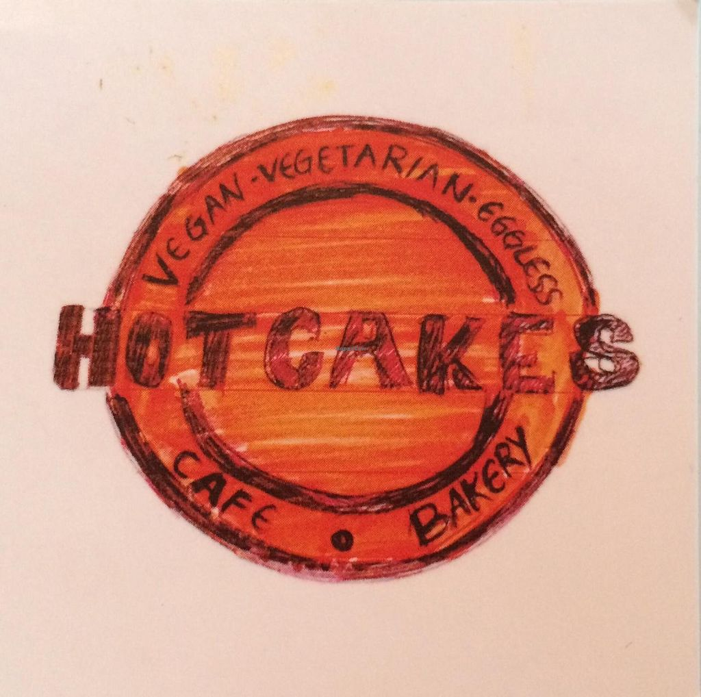 """Photo of CLOSED: HotCakes  by <a href=""""/members/profile/Kiwi%20Wannabe"""">Kiwi Wannabe</a> <br/>Great new addition to Fortune Centre!  Mouth watering food and even a couple of vegan cakes :) <br/> December 8, 2014  - <a href='/contact/abuse/image/50530/87467'>Report</a>"""