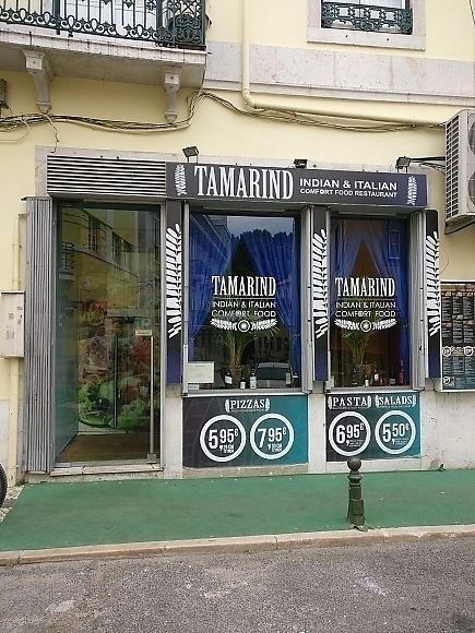 """Photo of Tamarind  by <a href=""""/members/profile/Meaks"""">Meaks</a> <br/>Facade <br/> June 25, 2017  - <a href='/contact/abuse/image/50547/273298'>Report</a>"""