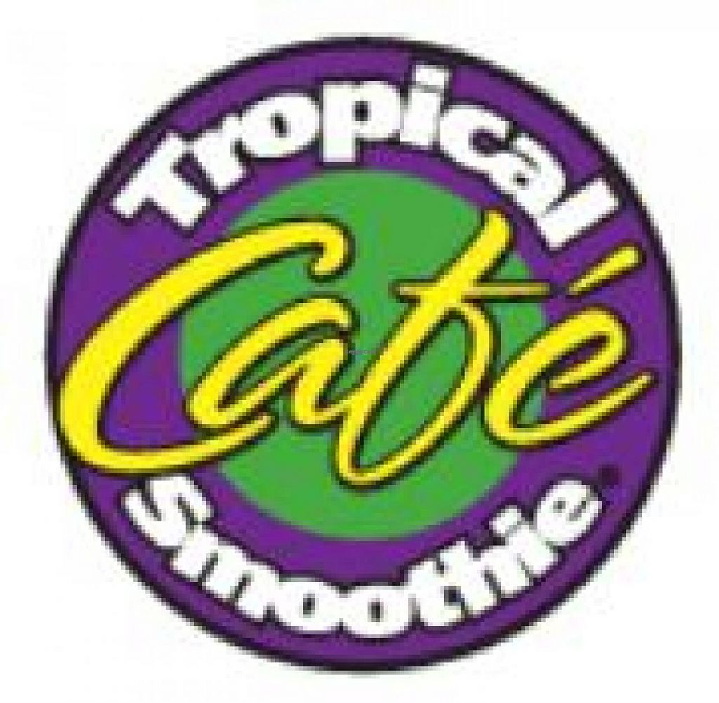 "Photo of Tropical Smoothie Cafe  by <a href=""/members/profile/community"">community</a> <br/>Tropical Smoothie Cafe <br/> August 20, 2014  - <a href='/contact/abuse/image/50550/77564'>Report</a>"
