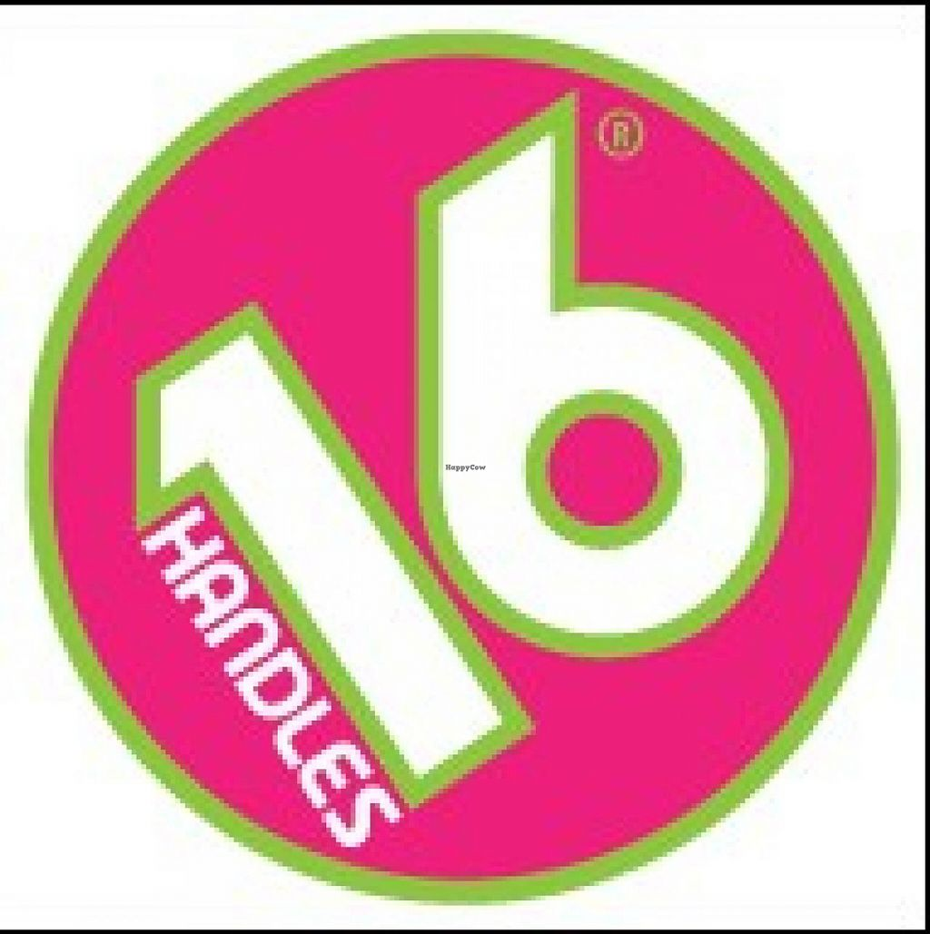 """Photo of 16 Handles  by <a href=""""/members/profile/community"""">community</a> <br/>16 Handles <br/> August 20, 2014  - <a href='/contact/abuse/image/50562/77626'>Report</a>"""