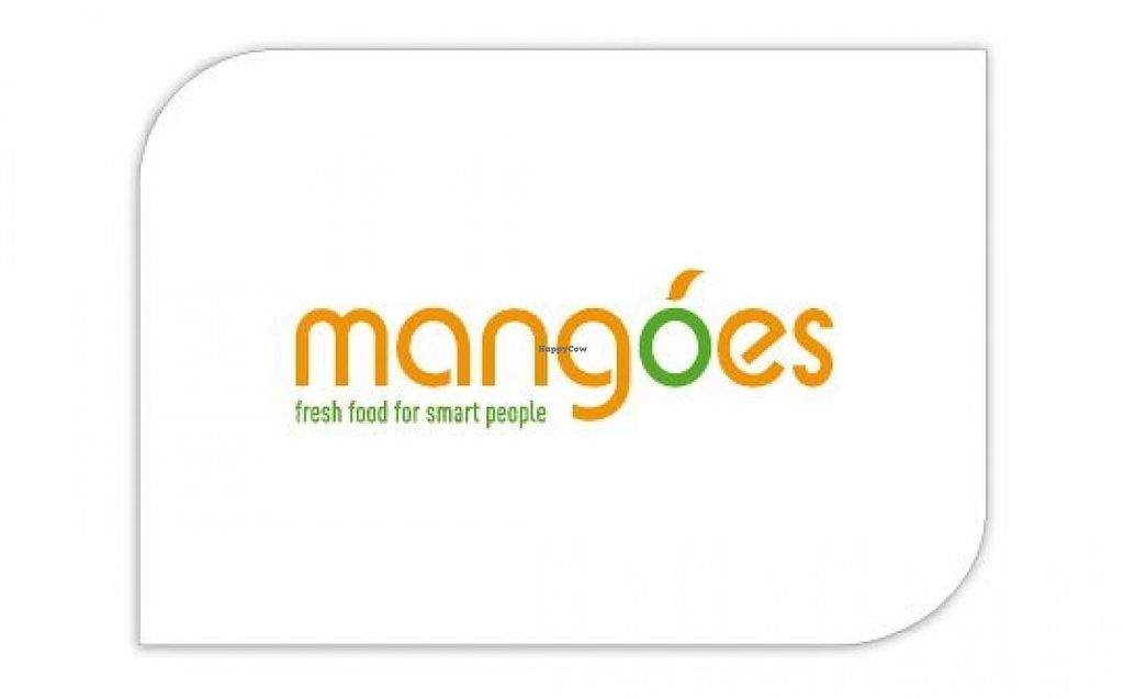 "Photo of mangoes  by <a href=""/members/profile/community"">community</a> <br/>mangoes