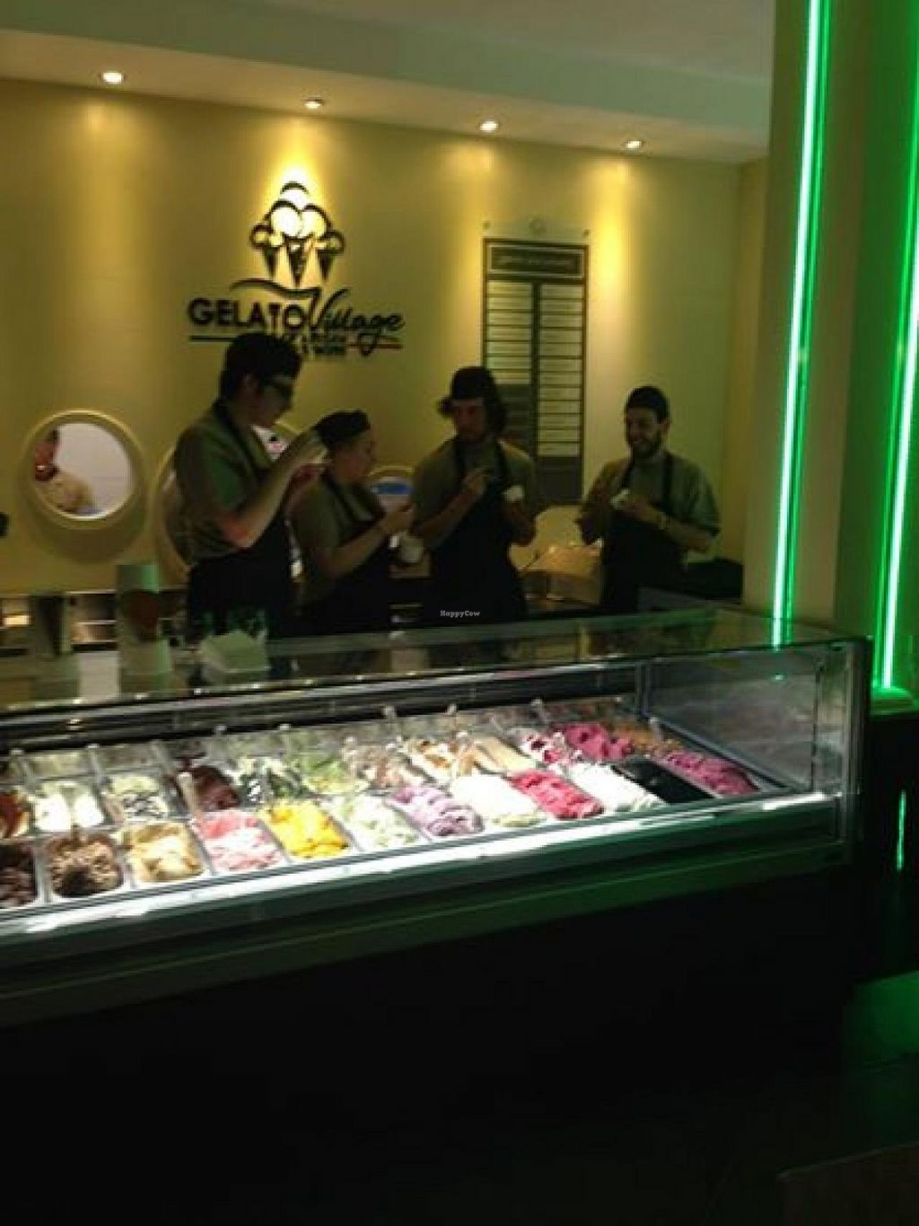 """Photo of Gelato Village  by <a href=""""/members/profile/community"""">community</a> <br/>Gelato Village <br/> August 23, 2014  - <a href='/contact/abuse/image/50629/78036'>Report</a>"""