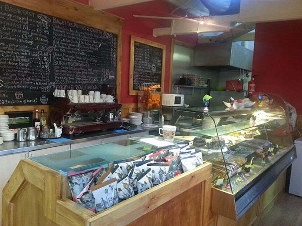 "Photo of The Oxford Cafe  by <a href=""/members/profile/community"">community</a> <br/>The Oxford Cafe <br/> September 25, 2014  - <a href='/contact/abuse/image/50656/81063'>Report</a>"
