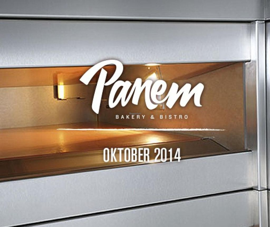 """Photo of Panem Bakery and Bistro  by <a href=""""/members/profile/community"""">community</a> <br/>Panem Bakery and Bistro <br/> October 1, 2014  - <a href='/contact/abuse/image/50680/81827'>Report</a>"""