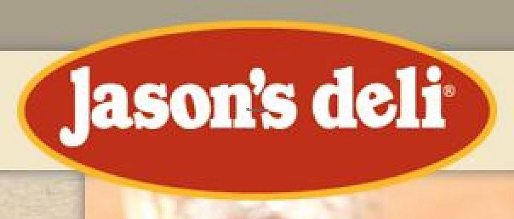"""Photo of Jason's Deli  by <a href=""""/members/profile/community"""">community</a> <br/>Jason's Deli <br/> August 25, 2014  - <a href='/contact/abuse/image/50684/78198'>Report</a>"""