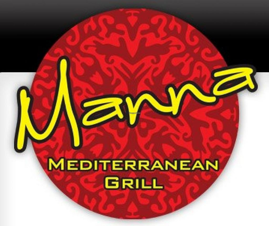 "Photo of Manna Mediterranean Grill  by <a href=""/members/profile/community"">community</a> <br/>Manna Mediterranean Grill <br/> August 25, 2014  - <a href='/contact/abuse/image/50696/199823'>Report</a>"