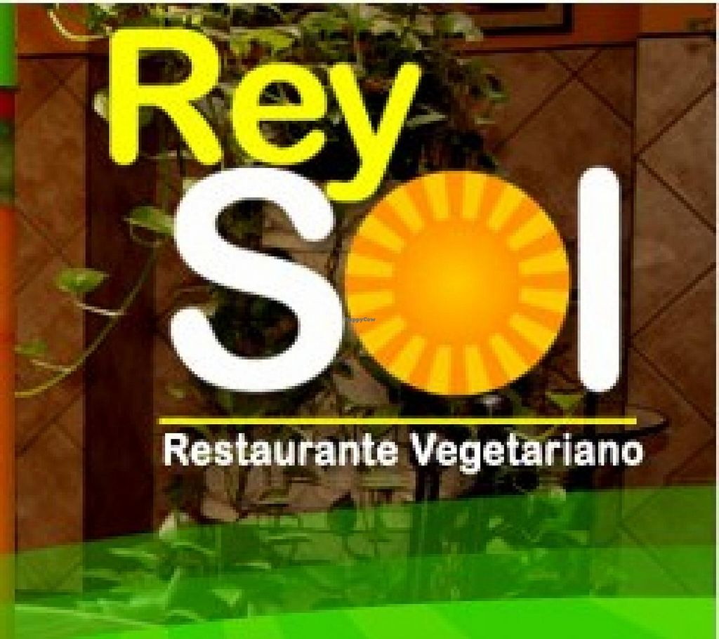 """Photo of Rey Sol - Parque Central  by <a href=""""/members/profile/community"""">community</a> <br/>Rey Sol <br/> August 25, 2014  - <a href='/contact/abuse/image/50707/78230'>Report</a>"""