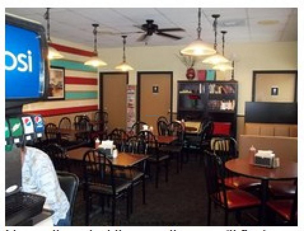 """Photo of Luke's Deli  by <a href=""""/members/profile/community"""">community</a> <br/>Luke's Deli <br/> August 25, 2014  - <a href='/contact/abuse/image/50710/78238'>Report</a>"""