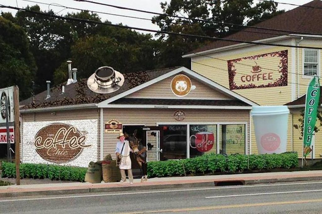 """Photo of Tends Coffee Roaster  by <a href=""""/members/profile/community"""">community</a> <br/>Tends Coffee Roaster <br/> August 26, 2014  - <a href='/contact/abuse/image/50739/78290'>Report</a>"""