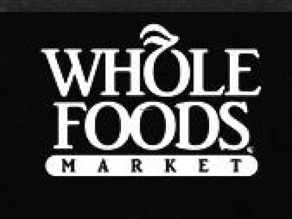 "Photo of Whole Foods Market  by <a href=""/members/profile/community"">community</a> <br/>Whole Foods Market <br/> August 26, 2014  - <a href='/contact/abuse/image/50742/78319'>Report</a>"