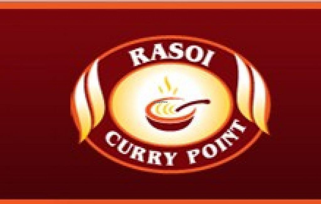"""Photo of Rasoi Curry Point  by <a href=""""/members/profile/community"""">community</a> <br/>Rasoi Curry Point <br/> August 28, 2014  - <a href='/contact/abuse/image/50775/78471'>Report</a>"""
