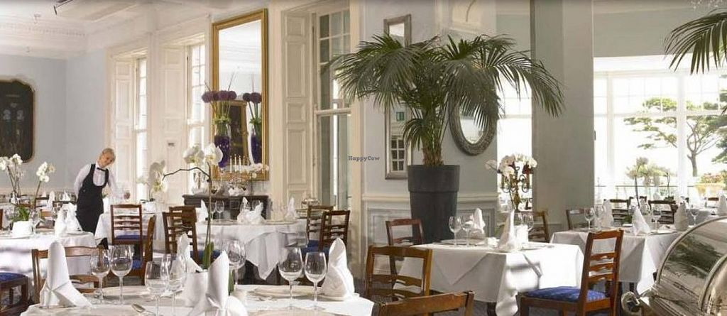 """Photo of Pygmalion Restaurant  by <a href=""""/members/profile/community"""">community</a> <br/>Pygmalion Restaurant <br/> September 16, 2014  - <a href='/contact/abuse/image/50826/80107'>Report</a>"""