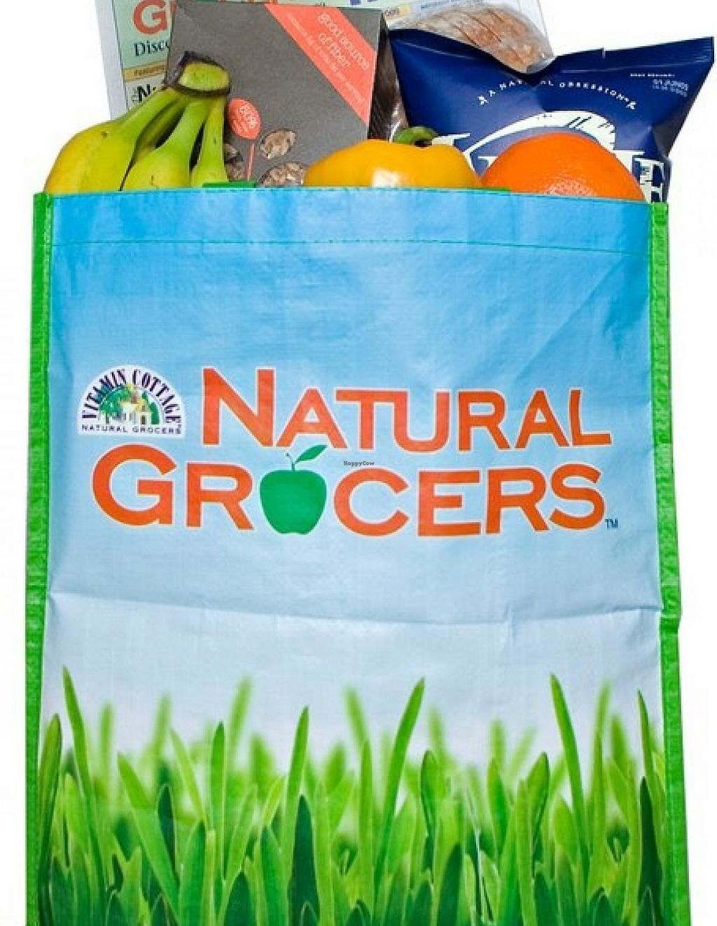 """Photo of Natural Grocers  by <a href=""""/members/profile/community"""">community</a> <br/>Natural Grocers <br/> April 4, 2015  - <a href='/contact/abuse/image/50855/220423'>Report</a>"""