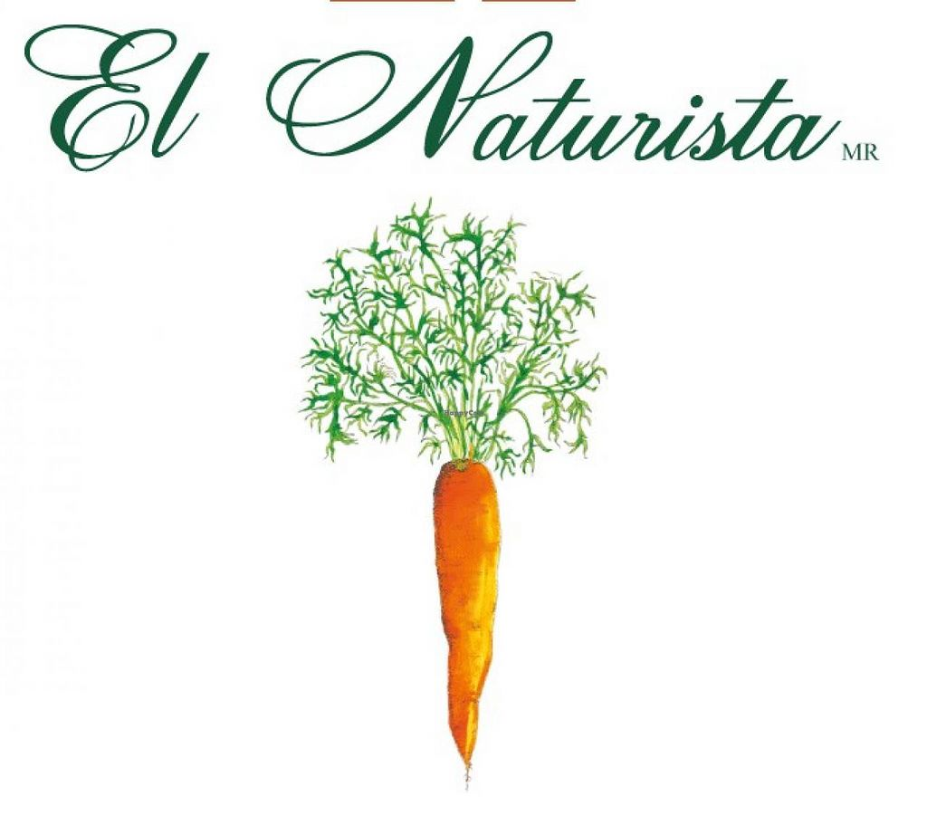 """Photo of El Naturista - Rosario  by <a href=""""/members/profile/community"""">community</a> <br/>El Naturista <br/> August 31, 2014  - <a href='/contact/abuse/image/50863/78756'>Report</a>"""