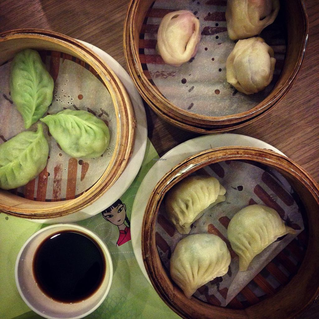 "Photo of Siao Su Hung  by <a href=""/members/profile/StephieLin"">StephieLin</a> <br/>freshly served Dimsum  <br/> March 13, 2015  - <a href='/contact/abuse/image/50915/95597'>Report</a>"