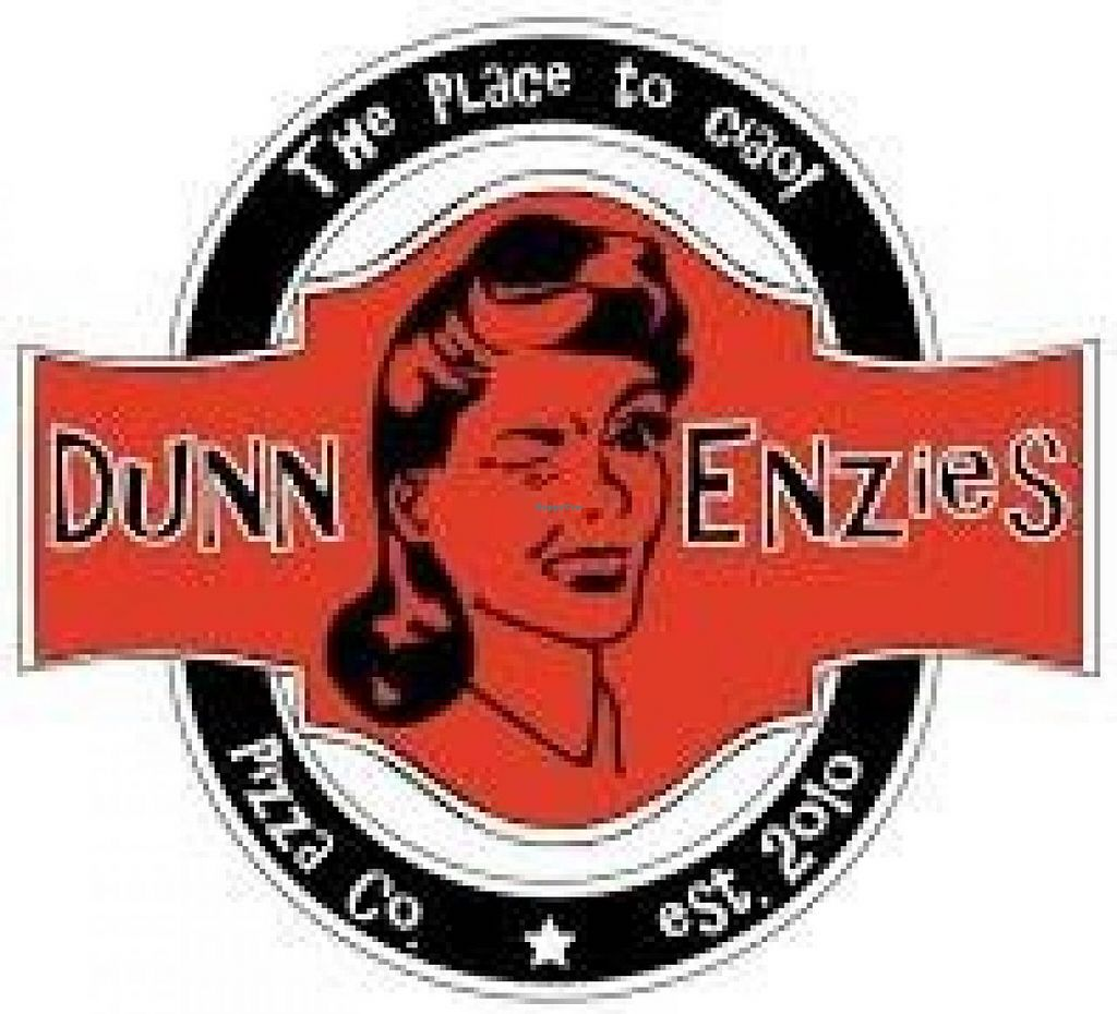 """Photo of Dunn Enzie's  by <a href=""""/members/profile/community"""">community</a> <br/>Dunn Enzie's  <br/> March 16, 2015  - <a href='/contact/abuse/image/50922/95837'>Report</a>"""