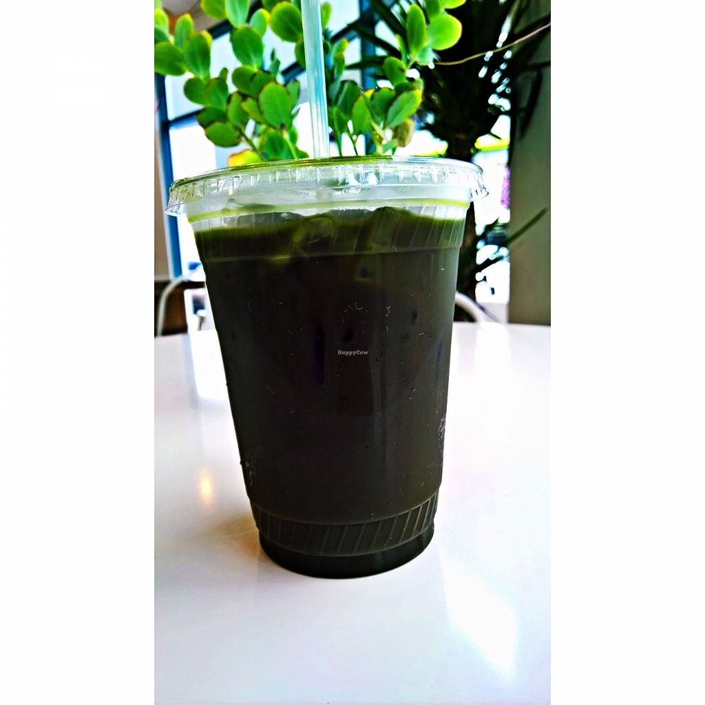 """Photo of Project Juice  by <a href=""""/members/profile/bajatrvl656"""">bajatrvl656</a> <br/>E3 Live and Kombucha <br/> November 3, 2015  - <a href='/contact/abuse/image/50962/123687'>Report</a>"""