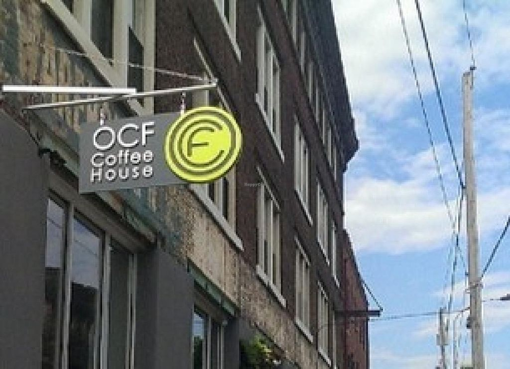 """Photo of OCF Coffee House  by <a href=""""/members/profile/community"""">community</a> <br/>OCF Coffee House <br/> September 8, 2014  - <a href='/contact/abuse/image/51072/79420'>Report</a>"""