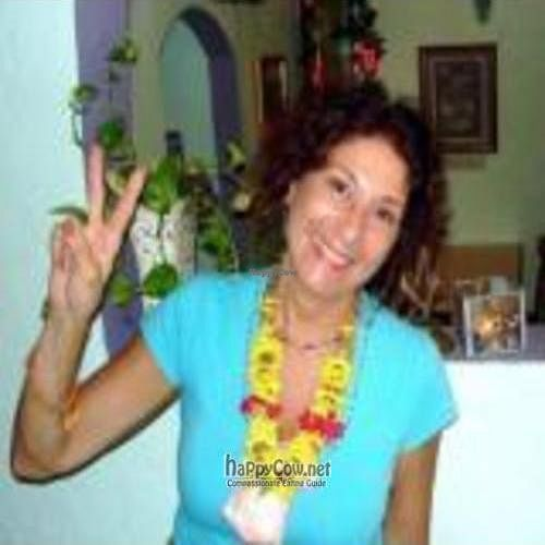 "Photo of Govinda's Veggie Garden  by <a href=""/members/profile/vgarden"">vgarden</a> <br/>peace, om shanti <br/> February 21, 2010  - <a href='/contact/abuse/image/5110/3702'>Report</a>"