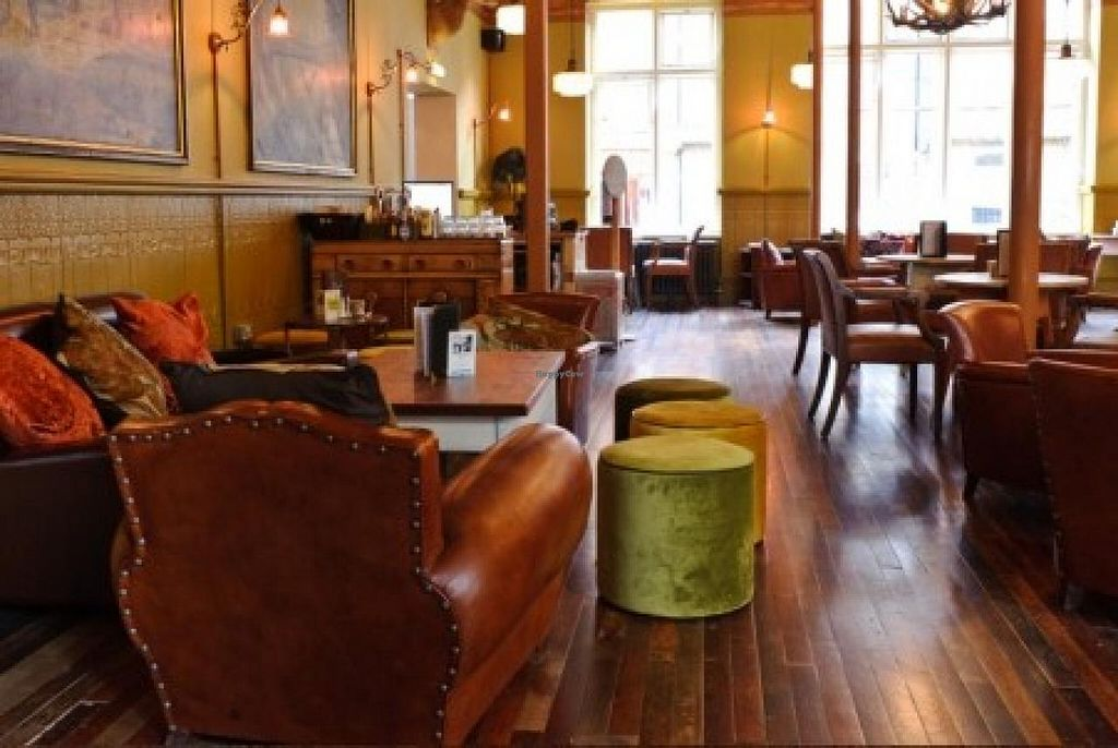 """Photo of The Cosy Club  by <a href=""""/members/profile/community"""">community</a> <br/>The Cosy Club <br/> September 11, 2014  - <a href='/contact/abuse/image/51111/79590'>Report</a>"""