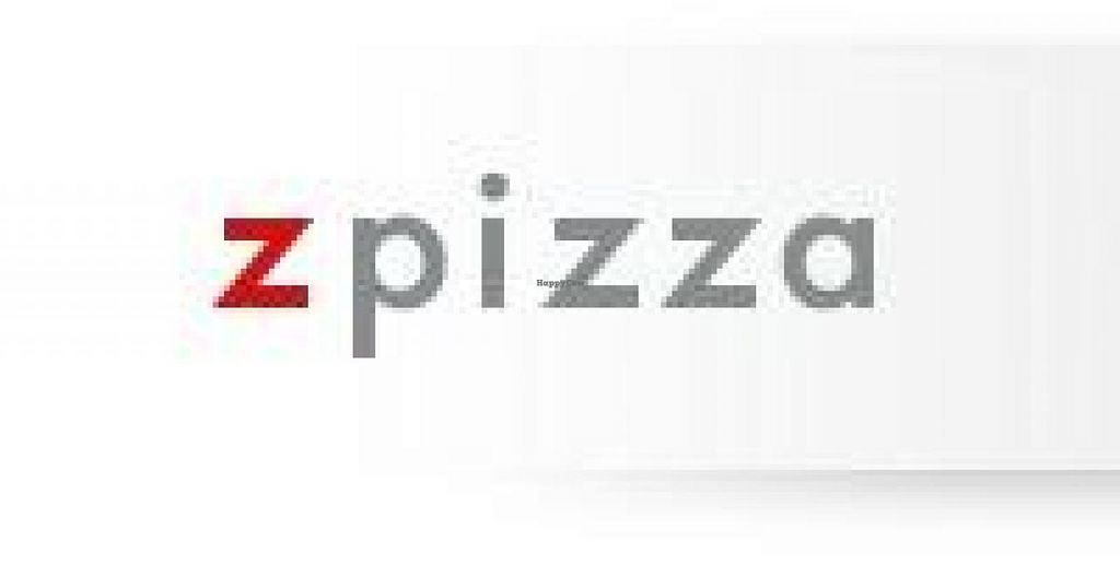 "Photo of zpizza  by <a href=""/members/profile/community"">community</a> <br/>zpizza <br/> September 10, 2014  - <a href='/contact/abuse/image/51189/79544'>Report</a>"