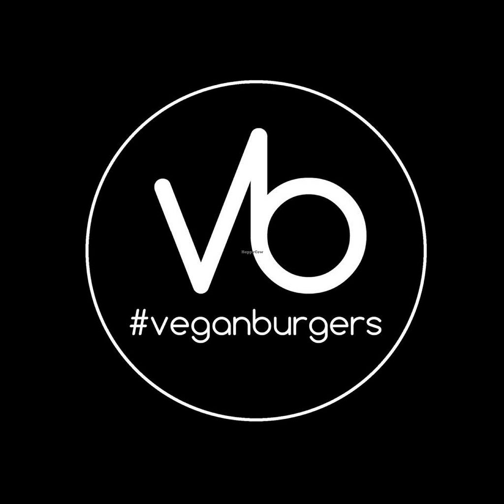 """Photo of CLOSED: vb veganburgers  by <a href=""""/members/profile/veronicafreespirit"""">veronicafreespirit</a> <br/>The name:) <br/> September 11, 2014  - <a href='/contact/abuse/image/51207/79629'>Report</a>"""