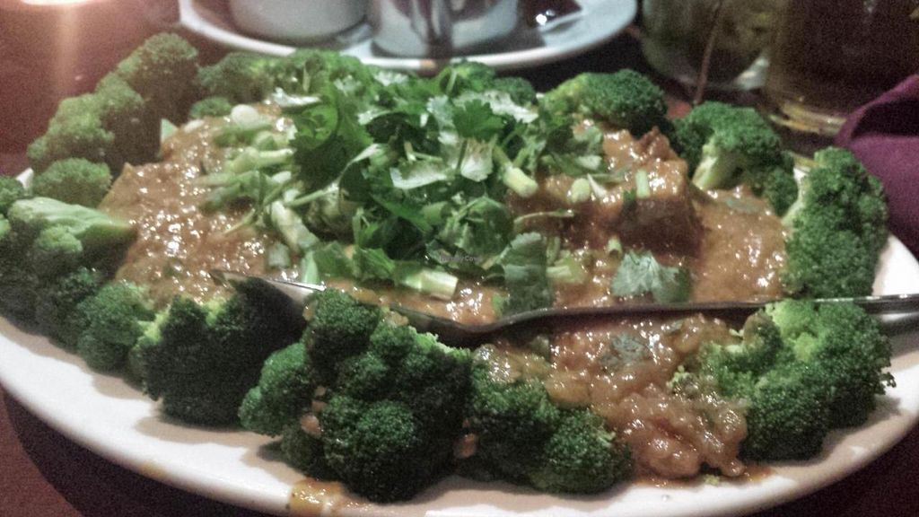 """Photo of Amazing Thailand  by <a href=""""/members/profile/EverydayTastiness"""">EverydayTastiness</a> <br/>'amazing curry' with tofu  <br/> September 19, 2014  - <a href='/contact/abuse/image/51238/80461'>Report</a>"""