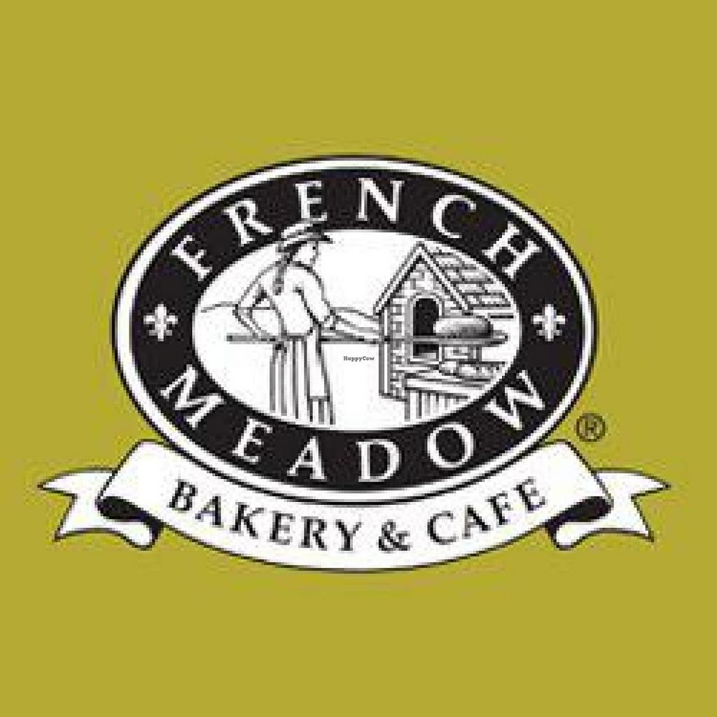 """Photo of French Meadow Bakery and Cafe  by <a href=""""/members/profile/community"""">community</a> <br/>French Meadow Bakery and Cafe <br/> September 12, 2014  - <a href='/contact/abuse/image/51242/79662'>Report</a>"""