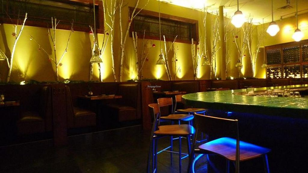 """Photo of Bluestem Bar  by <a href=""""/members/profile/community"""">community</a> <br/>Bluestem Bar <br/> September 12, 2014  - <a href='/contact/abuse/image/51244/79667'>Report</a>"""