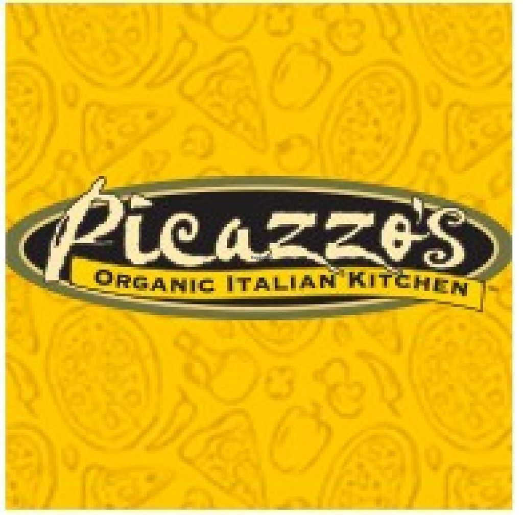"""Photo of Picazzo's Organic Italian Kitchen  by <a href=""""/members/profile/community"""">community</a> <br/>Picazzo's Organic Italian Kitchen <br/> September 12, 2014  - <a href='/contact/abuse/image/51274/79658'>Report</a>"""