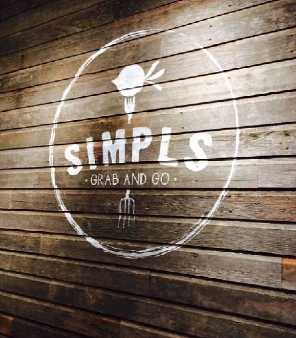 """Photo of SIMPLS  by <a href=""""/members/profile/community"""">community</a> <br/>logo <br/> September 19, 2014  - <a href='/contact/abuse/image/51281/206156'>Report</a>"""