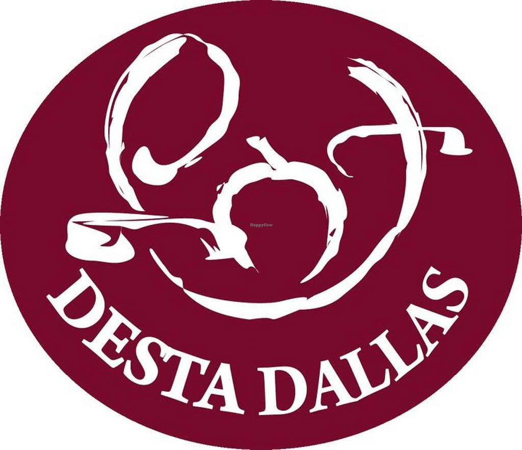 """Photo of Desta Ethiopian Restaurant  by <a href=""""/members/profile/community"""">community</a> <br/>logo <br/> September 19, 2014  - <a href='/contact/abuse/image/51308/80358'>Report</a>"""