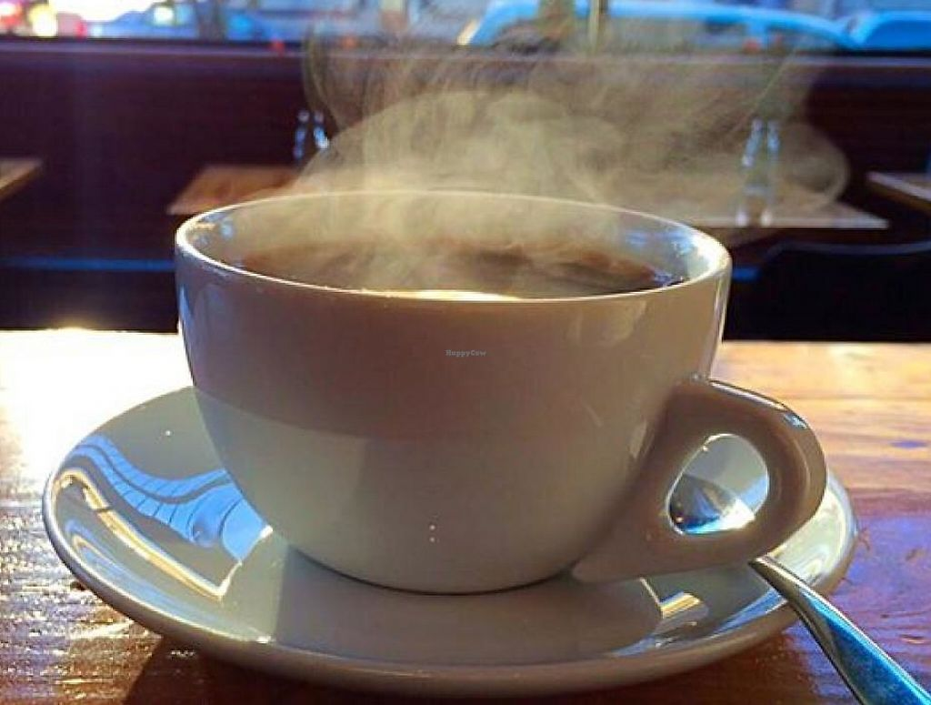 """Photo of Street 14 Coffee  by <a href=""""/members/profile/community"""">community</a> <br/>coffee <br/> September 19, 2014  - <a href='/contact/abuse/image/51314/218730'>Report</a>"""