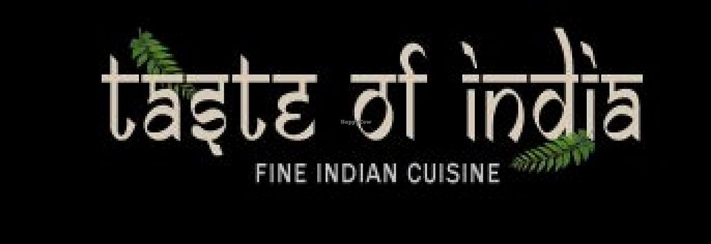 """Photo of A Taste of India  by <a href=""""/members/profile/community"""">community</a> <br/>A Taste of India <br/> September 15, 2014  - <a href='/contact/abuse/image/51332/79989'>Report</a>"""